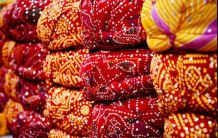 Pagri Collection in Thangadh