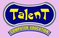 talent computer - than